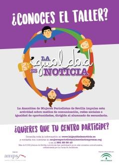 cartel_laigualdadesnoticia